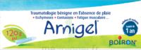 Boiron Arnigel Gel T/120g à Forbach