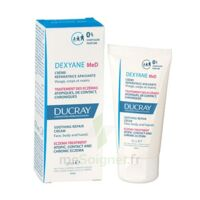 Ducray Dexyane Med 30ml à Forbach