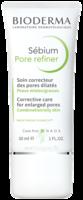 Sebium Pore Refiner Concentré Correcteur Pores Dilatés T/30ml à Forbach