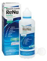 RENU, fl 360 ml à Forbach