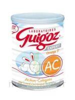GUIGOZ EXPERT AC ACTION COLIQUES, bt 800 g à Forbach