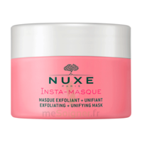 Insta-masque - Masque Exfoliant + Unifiant50ml à Forbach