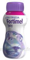 FORTIMEL JUCY, 200 ml x 4 à Forbach