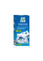 Acar Ecran Spray Anti-acariens Fl/75ml à Forbach