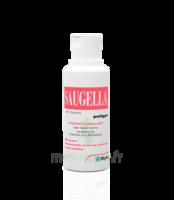Saugella Poligyn Emulsion Hygiène Intime Fl/250ml à Forbach