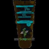 Hygipro Gel Hydro-alcoolique T/100ml à Forbach