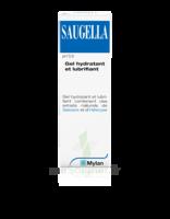 Saugella Gel Hydratant Lubrifiant Usage Intime T/30ml à Forbach