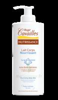 Rogé Cavaillès Nutrissance Lait Corps Hydratant 400ml à Forbach