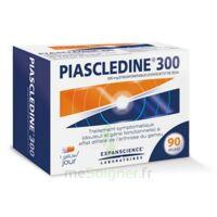 Piascledine 300 Mg Gélules Plq/90 à Forbach