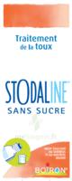 Boiron Stodaline Sans Sucre Sirop à Forbach