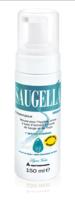 Saugella Mousse Hygiène Intime Spécial Irritations Fl Pompe/150ml à Forbach