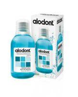 Alodont Solution Bain De Bouche Fl/200ml +gobelet à Forbach