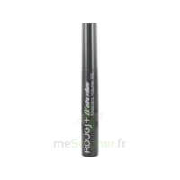 Rougj +ev Extra Volume Mascara Noir Volume Xxl T/10,5ml à Forbach